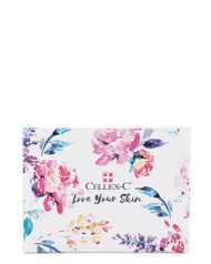 "Limited Edition ""Love Your Skin"" Kit"