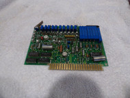 85660-60322 A6A10 Board assembly FROM HP-8566B RF section