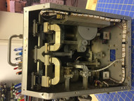 WR62 WR-62 Waveguide Assortment Box KU Band simulator