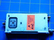 Tektronix 496 119-1353-00 First Mixer