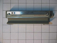 HP 33320H Attenuator 11dB DC-18GHz 1W 24VDC with stand