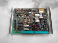 Tektronix 492 670-5550-01 Span Atenuator Board Working