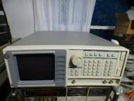 SR760 FFT Spectrum Analyzer Stanford Research Systems