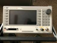 Racal-Dana 6104/06 GSM/GPRS Digital Radio Test Set