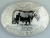 Grapes Ranch