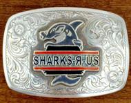 Sharks R Us