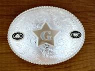 Star G