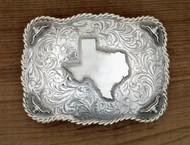 Texas Small Longhorns