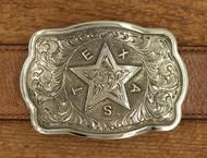 Texas Army