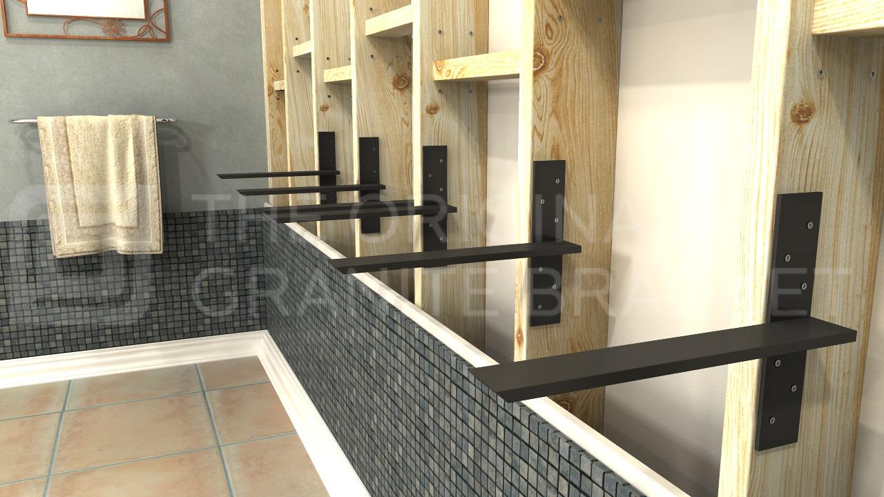 free-hanging-shelf-bracket-bathroom-install-view.jpg