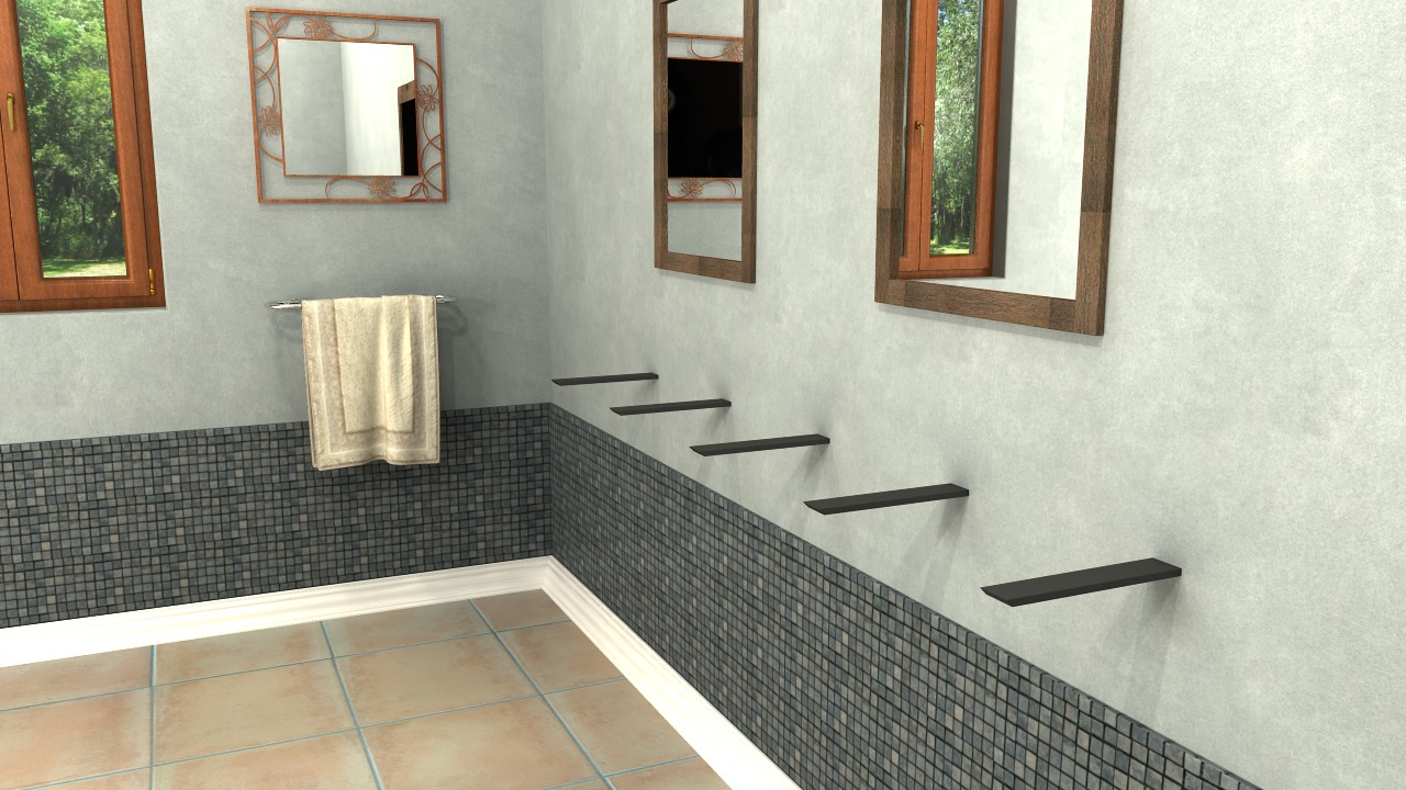 free-hanging-shelf-bracket-sheetrock-wall.jpg