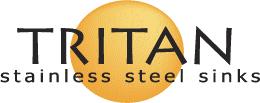 logo-tritan.png