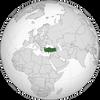 TURKEY: ENERGY MARKET STATUS AND DEVELOPMENT 2017