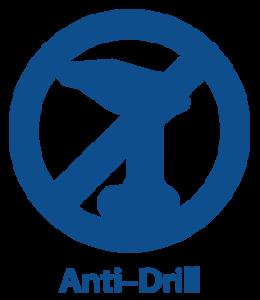 anti-drill-260x300.png