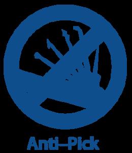 anti-pick-260x300.png