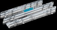 VERSA V-ESPAG Inline/Offset Croppable Espag - Inline or Offset