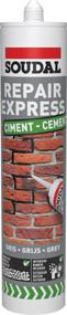 Repair Express Cement