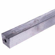 Square Sash Lead Weights