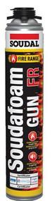 Gun Grade Fire Rated Foam