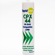 Professional CPX44 IG Silicone Sealant