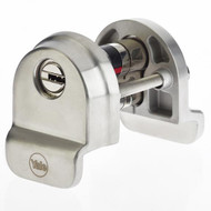 Yale High Security Cylinder Pull