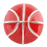 BASKETBALL - RED