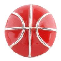 BASKETBALL - RED