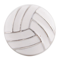 VOLLEYBALL - W&S