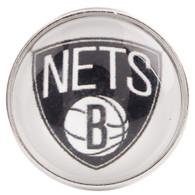 NBA INS - NETS