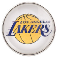 NBA INS - LOS ANGELES LAKERS
