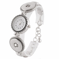 WATCH BRACELET - ECHO