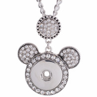 PENDANT - MINNIE LUXE INSPIRATIONS