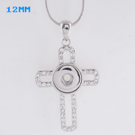 MINI PENDANT - BELOVED CROSS