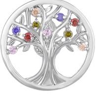 LAVISH - CHAKRA TREE LIFE