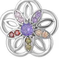 LAVISH - AFFLUENCE LIFE FLOWER