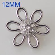 MINI - FLOWER CLEMATIS DIAMOND