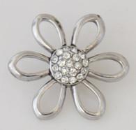 FLOWER - CLEMATIS DIAMOND