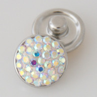 MINI PAVE - ENCHANTED CELESTIAL