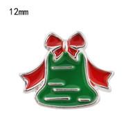 CHRISTMAS - MINI BELL