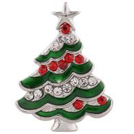 CHRISTMAS - TRADITIONAL TREE
