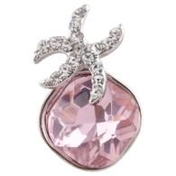 DIAMOND STAR - AGATE