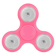 LUXE SPINNER - PINK
