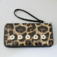 WALLET - JAGUAR SNINY