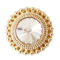 EXQUISITE DIAMOND GOLD