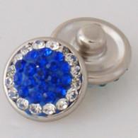 MINI TWINKLE - ROYAL & DIAMONDS