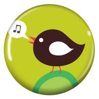 PE - BIRD SING