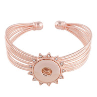 RG EXQUISITE ARMBAND - SUNTIMES