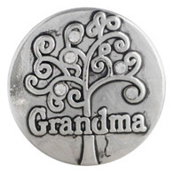 TREE OF LIFE - GRANDMA