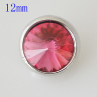 MINI ICE CRYSTAL - HOT PINK