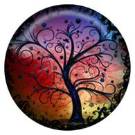 PE - TREE OF LIFE